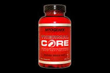 Myogenix Thermal Core Reviews