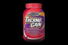 Muscletech Thermo Gain Reviews