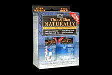 Thin Slim Naturally Reviews