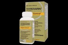 Thyrovarin Thyzidril Reviews