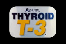 Thyrox T3 by Absolute