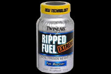 Twinlab Ripped Fuel Reviews