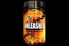 Protein Factory Unleashed Reviews