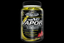 Muscletech Nano Vapor Reviews
