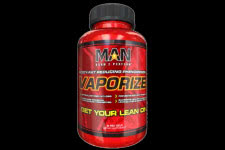 MAN Vaporize Reviews