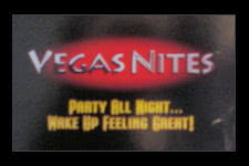 Fast Action Pharma Vegas Nites