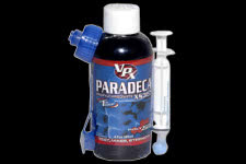 VPX ParaDECA Reviews