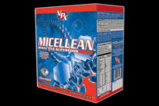 VPX Micellean Reviews
