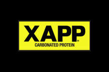 XAPP Drink Supplements