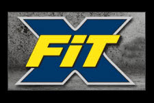 X-Fit Power by MHP