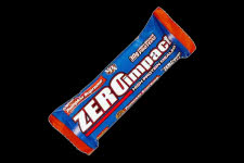 VPX Zero Impact Bars Reviews