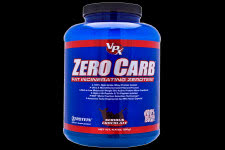 VPX Zero Carb Protein Reviews
