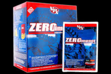 VPX Zero Impact MRP Reviews