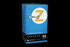 Nutraceutics Zymelt Reviews